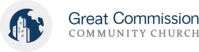 Great Commission Community Church