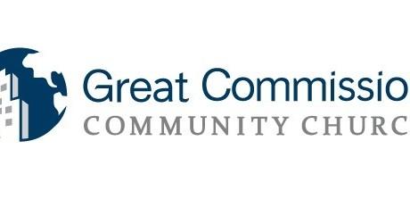 GCCC_logo_production_leftaligned copy