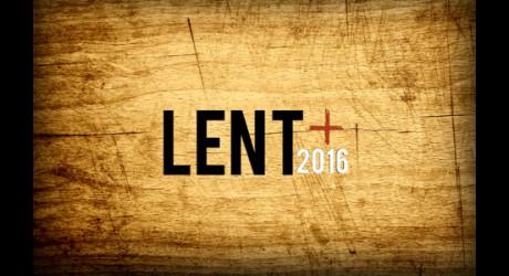 Lent2016.001