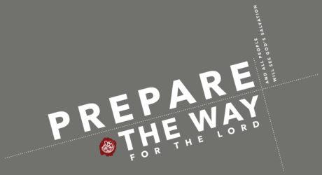 prepare-the-way-title
